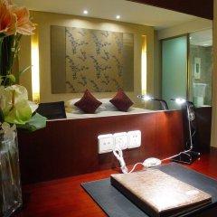 Victoria Regal Hotel Zhejiang спа