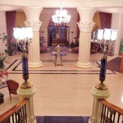 Гранд Отель Украина фото 4