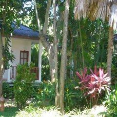 Отель The Cottage @ Samui Таиланд, Самуи - отзывы, цены и фото номеров - забронировать отель The Cottage @ Samui онлайн