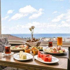 Grand Beyazit Hotel Турция, Стамбул - отзывы, цены и фото номеров - забронировать отель Grand Beyazit Hotel онлайн в номере фото 2