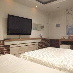 Hotel Biz Jongno комната для гостей фото 2