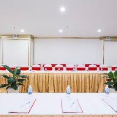 Отель Paris Nha Trang Нячанг помещение для мероприятий фото 2