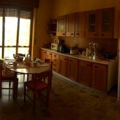 Отель VillAlbero B&B Италия, Ферно - отзывы, цены и фото номеров - забронировать отель VillAlbero B&B онлайн фото 9