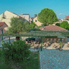 Отель Olive Grove Resort фото 6