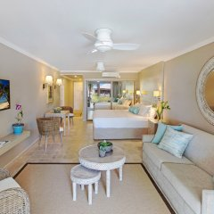 Отель Bougainvillea Barbados комната для гостей фото 4