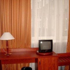 Hotel Europa City фото 15