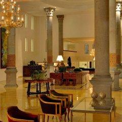 Отель InterContinental Presidente Puebla фото 3