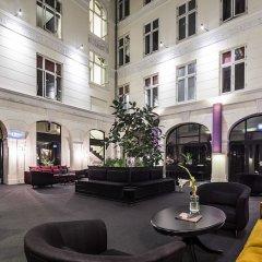 First Hotel Kong Frederik фото 6