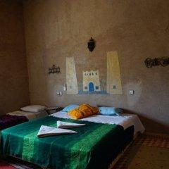 Отель Desert Berber Fire Camp Марокко, Мерзуга - отзывы, цены и фото номеров - забронировать отель Desert Berber Fire Camp онлайн