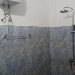 Отель Heritage Lake View ванная