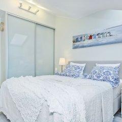 Апартаменты Harbor Black Pearl Apartments комната для гостей фото 2