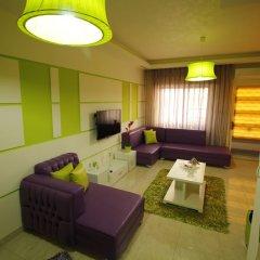 Отель Aqarco Shmaisani Apartment Иордания, Амман - отзывы, цены и фото номеров - забронировать отель Aqarco Shmaisani Apartment онлайн детские мероприятия