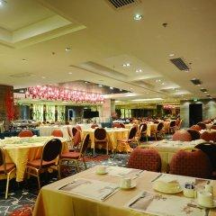 Отель Rayfont Downtown Hotel Shanghai Китай, Шанхай - 3 отзыва об отеле, цены и фото номеров - забронировать отель Rayfont Downtown Hotel Shanghai онлайн помещение для мероприятий фото 2