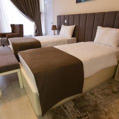 Отель AlmaBagi Hotel&Villas Азербайджан, Куба - отзывы, цены и фото номеров - забронировать отель AlmaBagi Hotel&Villas онлайн фото 19