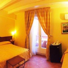 Отель Mediterraneo Сиракуза фото 13