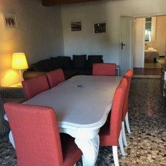 Отель Twenty Santo Spirito By Rennes комната для гостей фото 4