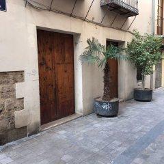 Отель Bubusuites Испания, Валенсия - отзывы, цены и фото номеров - забронировать отель Bubusuites онлайн фото 3