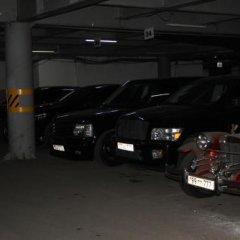 Отель Metro Aparthotel Армения, Ереван - отзывы, цены и фото номеров - забронировать отель Metro Aparthotel онлайн парковка