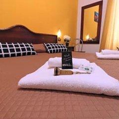Hotel Carlo Goldoni в номере фото 2