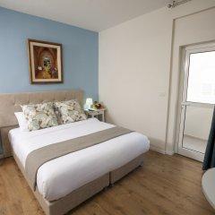 Отель Blue Sea Marble комната для гостей фото 5