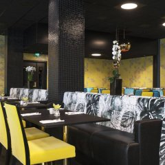Отель Thon Hotel Stavanger Норвегия, Ставангер - отзывы, цены и фото номеров - забронировать отель Thon Hotel Stavanger онлайн помещение для мероприятий
