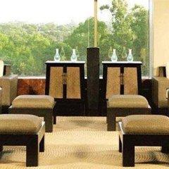 Отель Jaypee Vasant Continental Индия, Нью-Дели - отзывы, цены и фото номеров - забронировать отель Jaypee Vasant Continental онлайн фото 5