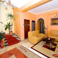 Отель Dalia Греция, Корфу - отзывы, цены и фото номеров - забронировать отель Dalia онлайн комната для гостей