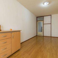 Апартаменты Amsterdam apartments - Westerpark area фитнесс-зал
