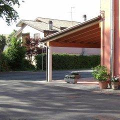 Отель Doge Veneziano Италия, Лимена - отзывы, цены и фото номеров - забронировать отель Doge Veneziano онлайн парковка