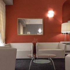 Отель Urbani Италия, Турин - 1 отзыв об отеле, цены и фото номеров - забронировать отель Urbani онлайн развлечения