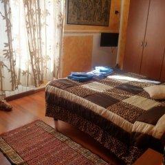 Отель Albergo Astro Италия, Генуя - отзывы, цены и фото номеров - забронировать отель Albergo Astro онлайн комната для гостей фото 4