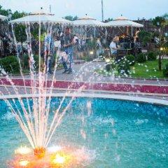 Гостиница Gray Hotel & Restaurant в Брянске отзывы, цены и фото номеров - забронировать гостиницу Gray Hotel & Restaurant онлайн Брянск бассейн