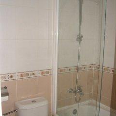 Hotel Aladin ванная фото 12