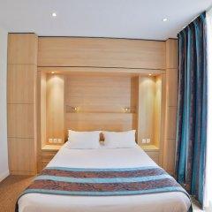 Отель Mercure Bayonne Centre Le Grand Байон детские мероприятия фото 2
