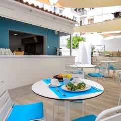 Отель Playasol Lei Ibiza - Adults Only Испания, Ивиса - 1 отзыв об отеле, цены и фото номеров - забронировать отель Playasol Lei Ibiza - Adults Only онлайн бассейн