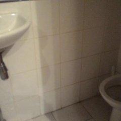 Гостиница Hostel na Shabolovskoy в Москве отзывы, цены и фото номеров - забронировать гостиницу Hostel na Shabolovskoy онлайн Москва ванная фото 2