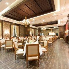 Elite World Van Hotel Турция, Ван - отзывы, цены и фото номеров - забронировать отель Elite World Van Hotel онлайн помещение для мероприятий