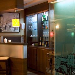Отель Holiday Inn Paris Montmartre Париж питание фото 2