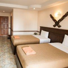Отель Navin Mansion 2 комната для гостей фото 2