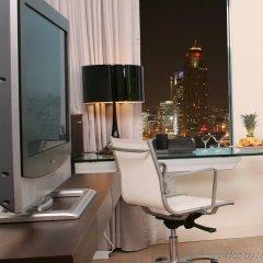 Crowne Plaza Tel Aviv City Center Израиль, Тель-Авив - 9 отзывов об отеле, цены и фото номеров - забронировать отель Crowne Plaza Tel Aviv City Center онлайн питание фото 3