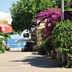 Sevil Hotel Турция, Сиде - отзывы, цены и фото номеров - забронировать отель Sevil Hotel онлайн фото 9