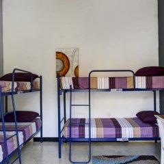 Balco Hostel Malta Гзира развлечения