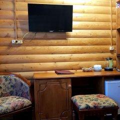 Гостиница Usadba 50 в Иркутске отзывы, цены и фото номеров - забронировать гостиницу Usadba 50 онлайн Иркутск удобства в номере