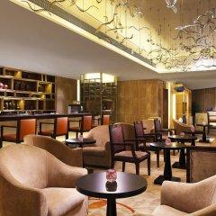 Sheraton Guangzhou Hotel гостиничный бар