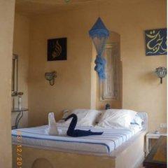 Отель Dar Hamza Тунис, Мидун - отзывы, цены и фото номеров - забронировать отель Dar Hamza онлайн спа