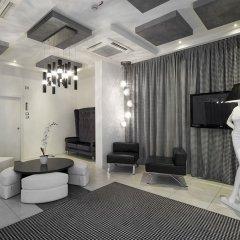 Atmosphere Suite Hotel интерьер отеля