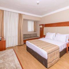 Julian Club Hotel комната для гостей фото 2