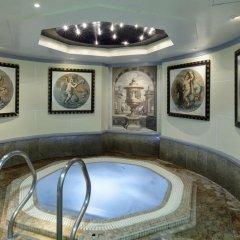 Leonardo Royal Hotel London City бассейн фото 2