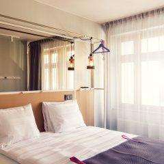 Отель Scandic Upplandsgatan Швеция, Стокгольм - 2 отзыва об отеле, цены и фото номеров - забронировать отель Scandic Upplandsgatan онлайн детские мероприятия