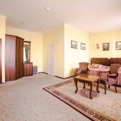 Мини-Отель Ажур Классик Санкт-Петербург комната для гостей фото 3